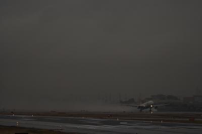 JAL B777-346 JL2081@AFO