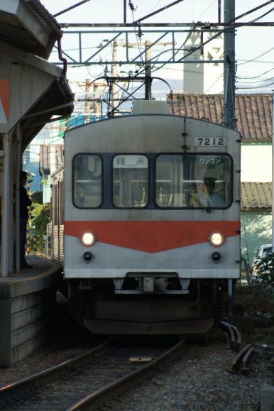 111112-ht7200-001.jpg