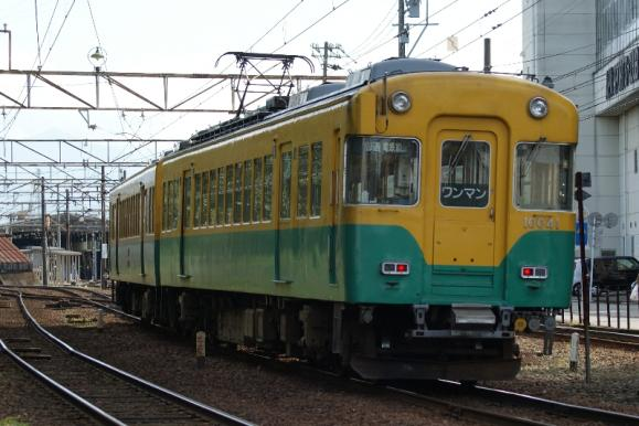 111112-tc10030-001.jpg