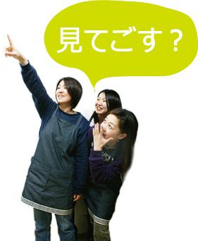 0205blog.jpg