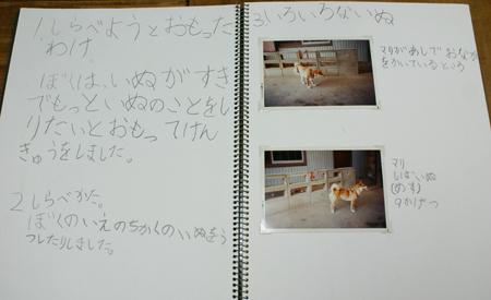 0210blog-2.jpg