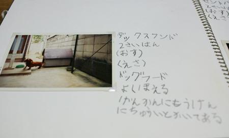 0210blog-3.jpg