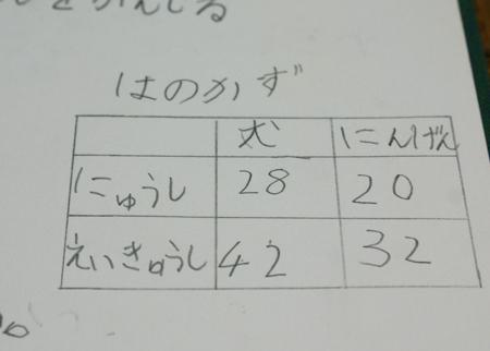 0210blog-7.jpg