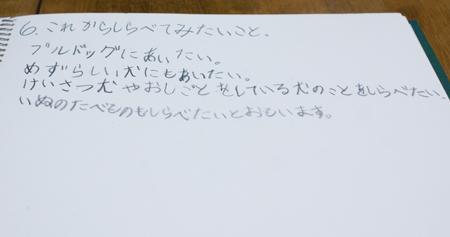 0210blog-8.jpg