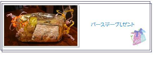 21_20071212235737.jpg