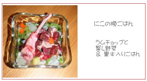 5_20071010150100.jpg
