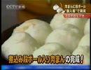 【ニュース】中国でダンボールが肉まんの具材に【ダンボール6:肉脂4】