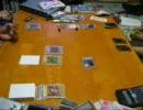 遊戯王で闇のゲームをしてみた 2 【カレーVSマスター】