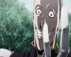 HELLSING OVA 03 part2