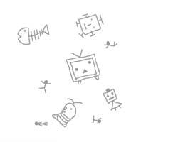 有料化ニコニコ動画(RC)18日からに延期