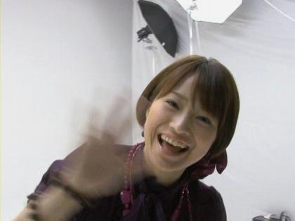 2007122110.jpg