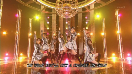 naito448.avi_000025925.jpg