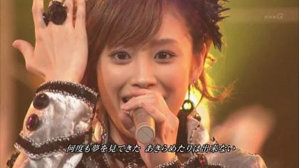 naito448.avi_000042776.jpg