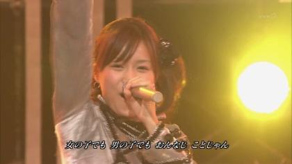 naito448.avi_000046379.jpg