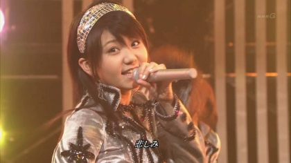 naito448.avi_000064864.jpg