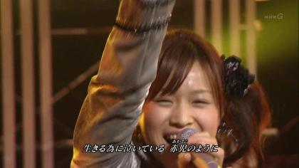 naito448.avi_000089923.jpg