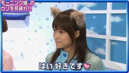 takahashi0989.avi_000502785.jpg