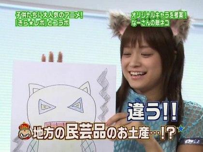 takahashi0989.avi_001199848.jpg