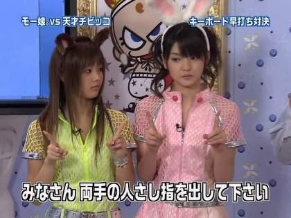 takahashi1002.avi_000188037.jpg
