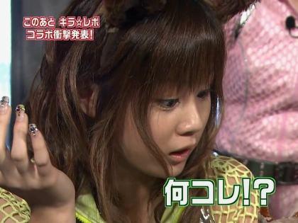 takahashi1002.avi_000862244.jpg