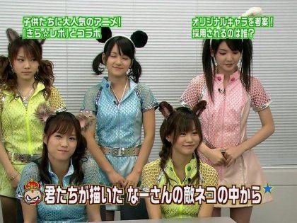 takahashi1002.avi_001026658.jpg