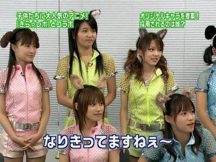 takahashi1002.avi_001042307.jpg