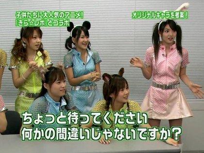 takahashi1002.avi_001092474.jpg