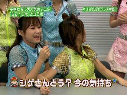 takahashi1002.avi_001104787.jpg