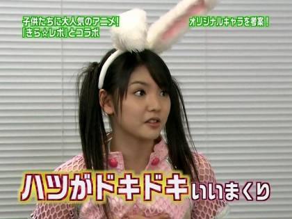 takahashi1002.avi_001108207.jpg