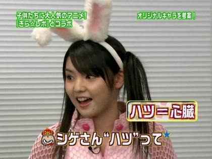 takahashi1002.avi_001111193.jpg