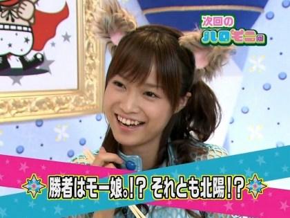 takahashi1002.avi_001335817.jpg