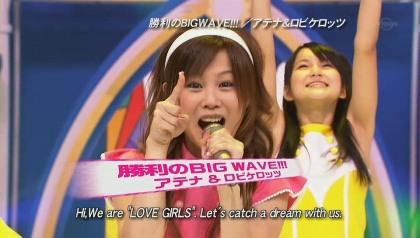 takahashi1021.avi_001121220.jpg