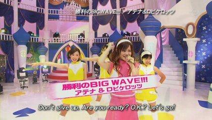 takahashi1021.avi_001124790.jpg