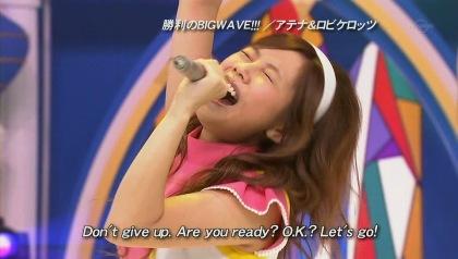 takahashi1021.avi_001130129.jpg