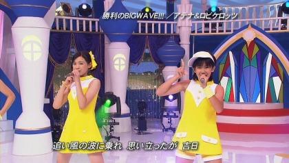 takahashi1021.avi_001201633.jpg