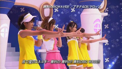 takahashi1021.avi_001285884.jpg