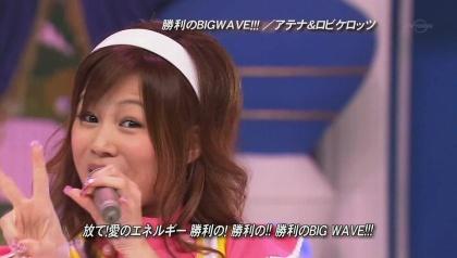takahashi1021.avi_001288787.jpg