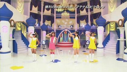 takahashi1021.avi_001292574.jpg