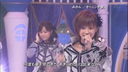 takahashi1031.avi_000034567.jpg
