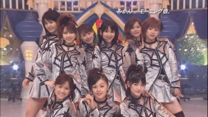 takahashi1031.avi_000175375.jpg