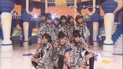 takahashi1031.avi_000178845.jpg