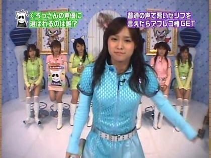 takahashi1054.avi_001100249.jpg