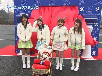 takahashi1079.avi_000461527.jpg
