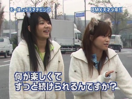 takahashi1079.avi_000524891.jpg