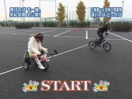 takahashi1079.avi_000742208.jpg