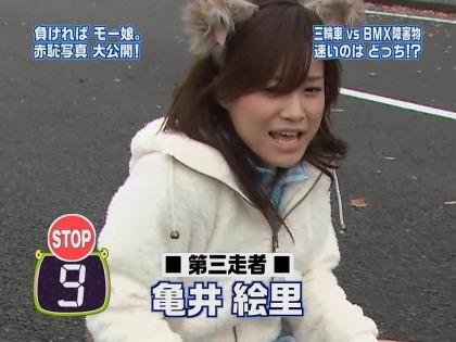 takahashi1079.avi_000802852.jpg