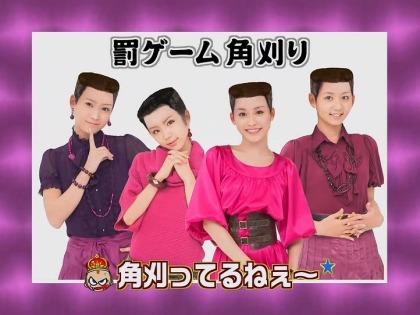 takahashi1079.avi_000922304.jpg