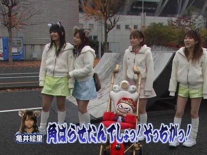 takahashi1079.avi_000925474.jpg