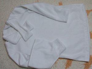 sewing107.jpg