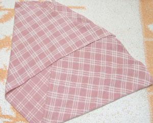 sewing108.jpg